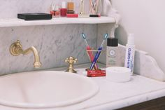 Things You Need to Replace | POPSUGAR Smart Living