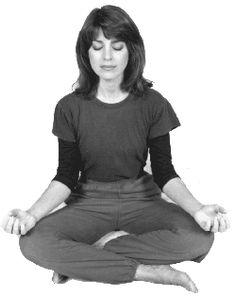 Медитация, Как медитировать, скачать музыка медитация бесплатно, медитация скачать - Как медитировать