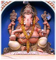 Indian Astrology VedicVedic Astrology Insights