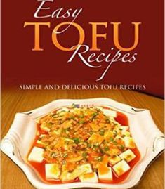 Cool east coast cooking easy and fun regional recipes cool usa cool east coast cooking easy and fun regional recipes cool usa cooking pdf cookbooks pinterest forumfinder Image collections