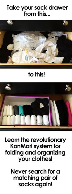 TYHTYL-Pinterest-socks.jpg (900×2400)