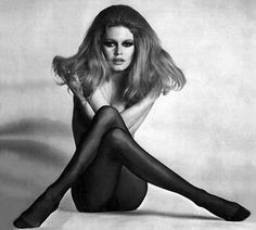brigitte bardot high fashion photography. i dont even know what this girl is doing with her body, but i love it!