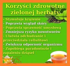 Kuchenne Ciekawostki – Kulinarne S.O.S. Home Recipes, Beef, Vegetables, Health, Food, Art, Gastronomia, Diet, Recipies