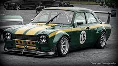 RSR escort. Mint. Escort Mk1, Ford Escort, Ford Capri, Bmw E36, E36 Coupe, Alfa Romeo Gta, Ford Motorsport, Ford Lincoln Mercury, Old School Cars