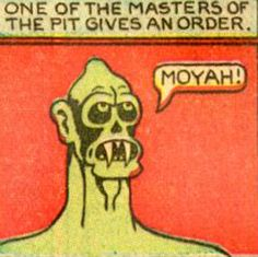 Moyah on white, rye, or whole wheat?