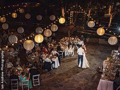 Lake Oak Meadows Weddings and Events - Temecula, California #8