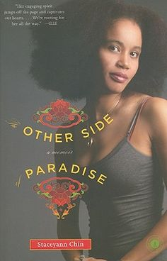 Staceyann Chin has appeared on television and radio, including The Oprah Winfrey Show , CNN, and PBS, discussing issues of race and sexuality. But it is her extraordinary voice that launched her career as a performer, poet, and activist. Here, she shares her unforgettable story of triumph against all odds in this brave and fiercely candid memoir..