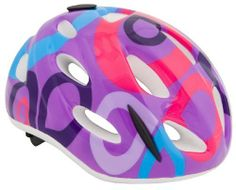 Schwinn Girls' Urban Helmet by Schwinn. $21.42. 16 flow vents to keep you cool and dial-fit retention system for comfortable on-the-fly adjustment. Extended coverage for added security and safety. It comes in the master carton of 2
