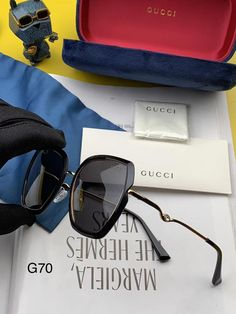 Sunglass Frames, Ray Bans, Gucci, Sunglasses, Lady, Men, Style, Swag, Guys