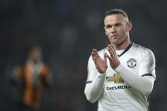 Rooney sees management in his future after football   London (AFP)  Manchester United forward Wayne Rooney has revealed he wants to go into management when he hangs up his boots.  The 31-year-old who recently became Uniteds record goalscorer has made more than enough money to retire and spend the rest of his life relaxing but the England captain loves the sport too much to walk away.  My whole life has been around football and the minute I finish playing I would like to try and stay in the…