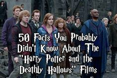 """Excuse me while I go cry 