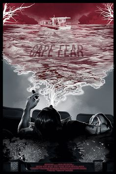 Cape Fear (1991) [700x1050]
