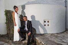 Amazing wedding photography and wedding photos in Lefkada Greece by Eikona True Love, Greece, Wedding Photos, Wedding Photography, Joy, Couple Photos, Amazing, Life, Real Love