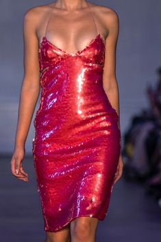 Image uploaded by Find images and videos about fashion, style and outfit on We Heart It - the app to get lost in what you love. 2000s Fashion, High Fashion, Fashion Show, Fashion Outfits, Fashion Design, Haute Couture Style, Couture Fashion, Runway Fashion, Mode Vintage