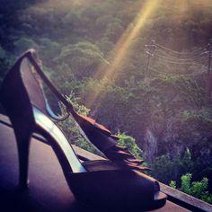 @ruelala #shoelala   Sunrise  Shoes
