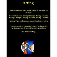 Free Female Monologues for One Actress (short and long 1 ...