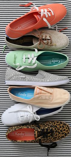 Women's Keds Casual Shoes & Tennis Shoes | Buckle