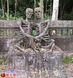 love forever~ till death due us apart and even after