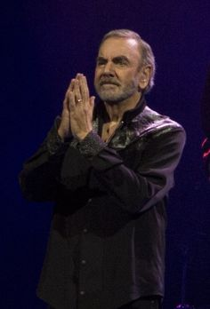 I love You my idol Neil Diamond GOD bless You and your family! Neil Diamond Songs, Neal Diamond, Diamond Music, Diamond Girl, The Jazz Singer, I'm A Believer, Diamond Picture, Greatest Songs, Dance Videos