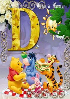 Pooh  D