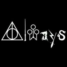 after all this time? always harry potter quotes - Google Search