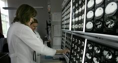 Stress Drugs Associated with Longer Ovarian Cancer Success...
