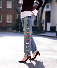 6 Street Style Star-ApprovedPieces to Buy from the Intermix Sale