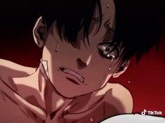 Sangwoo Killing Stalking, Anime Music Videos, Killing Me Softly, Japon Illustration, Anime Boyfriend, Cute Anime Guys, Anime Films, Cute Anime Character, Anime Art Girl
