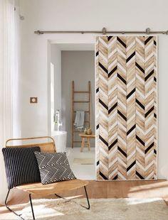 les 50 meilleures images du tableau verri res d 39 atelier cloisons l g res portes coulissantes. Black Bedroom Furniture Sets. Home Design Ideas