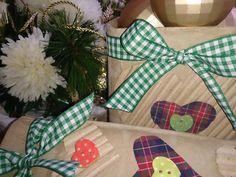 Todo con las flores: decorar, crear, degustar, cuidar...................: Pensando en cosas para hacer mi decoración navideña