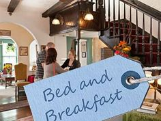 Bed and breakfast for sale in Costa Rica
