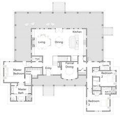 dream home 2015 floor plan cape cod style homes pinterest cape