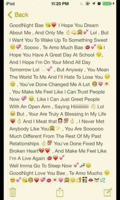Cute paragraphs for him, paragraphs for your boyfriend, boyfriend texts, boyfriend quotes, Cute Paragraphs For Him, Paragraphs For Your Boyfriend, Love Text To Boyfriend, Cute Boyfriend Texts, Message For Boyfriend, Boyfriend Quotes, Boyfriend Boyfriend, Relationship Paragraphs, Texts