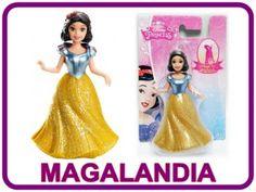 królewna śnieżka na Feegle Aurora Sleeping Beauty, Disney Princess, Disney Characters, Disney Princesses, Disney Princes