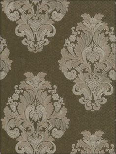 wallpaperstogo.com WTG-097527 Mirage Silks and Satins Wallpaper