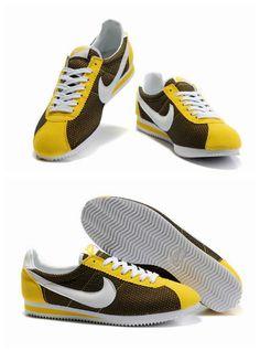 29269aefe099 17 Best Nike Cortez images
