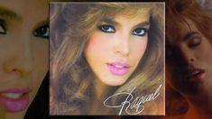 """Raquel Castaños - """"Abrázame"""" - 80s Videos, Mona Lisa, Youtube, Artwork, Barcelona, Romantic Songs, Musica, Vinyl Records, Pictures"""