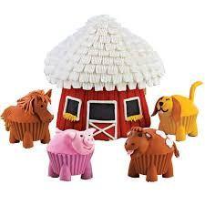giant cupcake tin - Buscar con Google