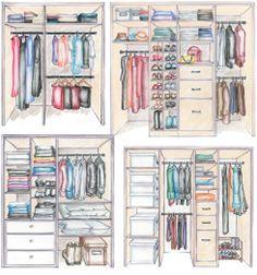 closet-clothes-fashion-style-wardrobe-inspiring-picture-on-favim.jpg 977×1,045 pixels
