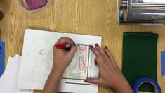 Pronto Plate Lithography Part Imaging the Plate 5th Grades, Printmaking, Plates, Make It Yourself, Personalized Items, Youtube, Etchings, Prints, Image