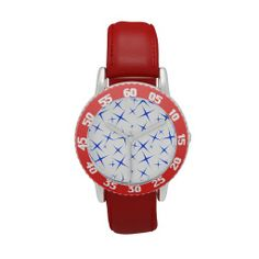 >>>Best          	stars 4 Blue Watches           	stars 4 Blue Watches online after you search a lot for where to buyDeals          	stars 4 Blue Watches lowest price Fast Shipping and save your money Now!!...Cleck Hot Deals >>> http://www.zazzle.com/stars_4_blue_watches-256396738040176530?rf=238627982471231924&zbar=1&tc=terrest