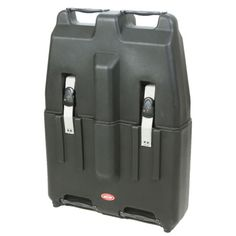 Other Archery Accessories 181306: Skb Roto Crossbow Case Black BUY IT NOW ONLY: $306.49