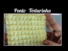 Knitting Videos, Fingerless Gloves, Arm Warmers, Crochet Hats, Diy, Youtube, Knitting Baby Blankets, Knitting Designs, Bee House