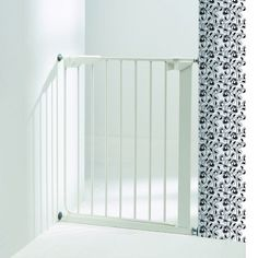 The 25 Best Narrow Baby Gate Ideas On Pinterest Narrow