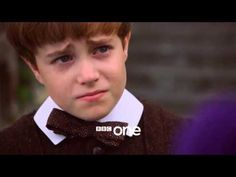 The Go-Between: Trailer - BBC One - YouTube