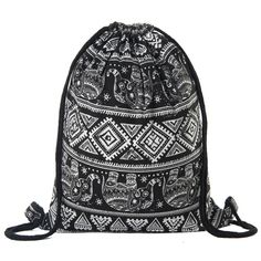>>>Smart Deals forWomen Canvas Drawstring Backpack bag printing Vintage College Students School Bagpack Girls Mochila Feminina Sack BagsWomen Canvas Drawstring Backpack bag printing Vintage College Students School Bagpack Girls Mochila Feminina Sack BagsSave on...Cleck Hot Deals >>> http://id647132590.cloudns.ditchyourip.com/32686517521.html images