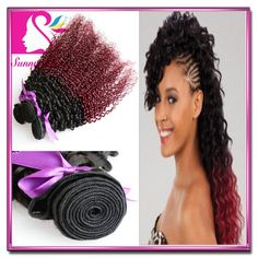 %http://www.jennisonbeautysupply.com/%     #http://www.jennisonbeautysupply.com/  #<script     %http://www.jennisonbeautysupply.com/%,        Grade 7A Brazilian Ombre Hair Extensions 3 Bundles Virgin Brazilian Kinky Curly Ombre Hair Two 2 Tone Colored Queen like hair   1.Kindly Note:This Hair is ...        Grade 7A Brazilian Ombre Hair Extensions 3 Bundles Virgin Brazilian Kinky Curly Ombre Hair Two 2 Tone Colored Queen like hair   1.Kindly Note:This Hair is 3Pcs/lot,For example 16inch it…