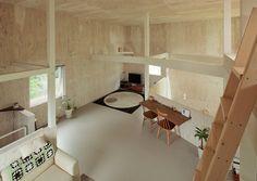 http://www.plataformaarquitectura.cl/2011/05/11/casa-small-box-akasaka-shinichiro-atelier/
