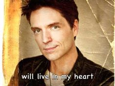 Richard Marx - Thanks To You - In Honor of Mother's Day