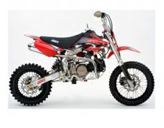 Awesome Nitro Circus Pitster Pro Pit Bike On Ssr 125Cc Pit Bike Wiring Wiring Cloud Hisonuggs Outletorg
